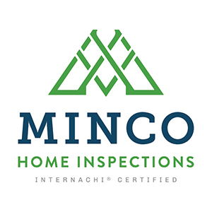 Minco Home Inspections